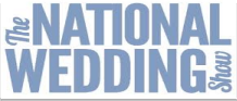National wedding